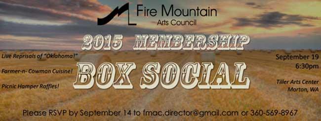 2015MembershipBoxSocial