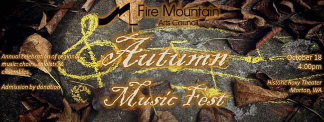 AutumnMusicFest-2015