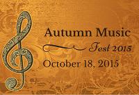 AutumnMusicFest