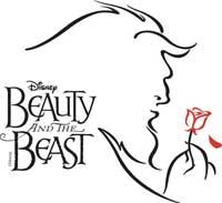BeautyandtheBeast-new