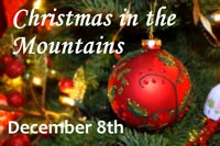 Christmas-in-the-Mountains