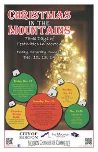 ChristmasintheMountains-2014sm