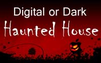 DigitalorDarkHauntedHouse