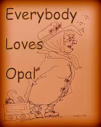 EverybodyLovesOpal