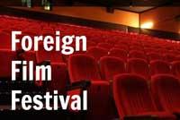 ForeignFilmFestival