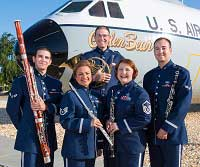 GoldenWestWinds