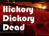 HickoryDickoryDead-Theater-season