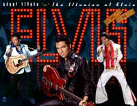 Illusion-of-Elvis_1