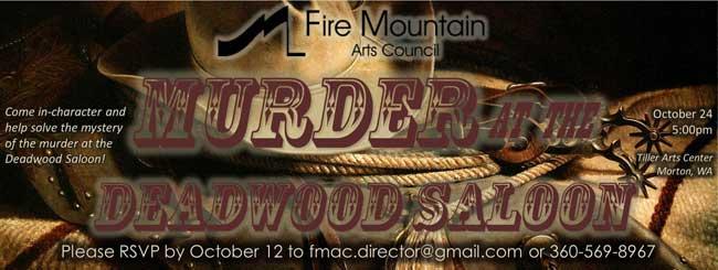MurderattheDeadwoodSaloon