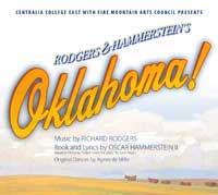 Oklahoma-Poster-2015