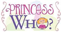 PrincessWhoSummerDramaTheater