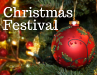 RoxyChristmasFestival2014