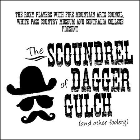 ScoundrelofDaggerGulch-new