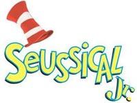 SeussicalJunior-Theater-season
