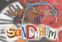SongsofSondheim