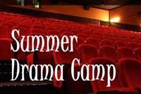 SummerDramaCamp