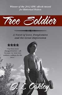 TreeSoldier-2014