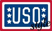 USO-2014