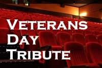 VeteransDayTribute