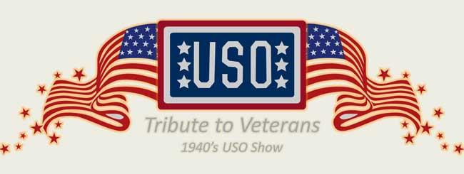 VeteransUSO-2015
