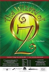WizardofOz-Theater-season