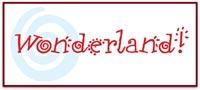 Wonderland-Theater-season