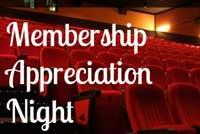 membershipappreciationnight