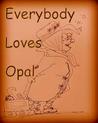 EverybodyLovesOpal