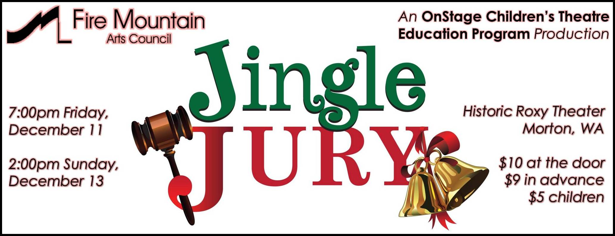 JingleJury2015