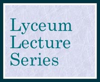 LyceumLectureSeries-Concerts