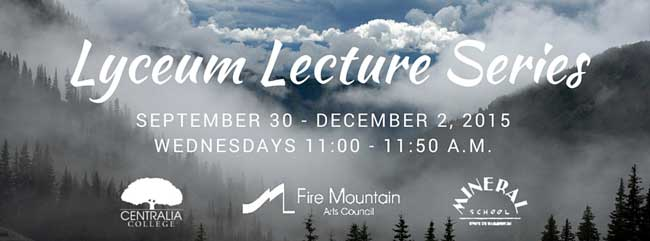 LyceumLectureSeries-Fall2015