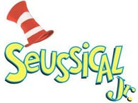 SeussicalJunior-Theater-season