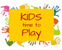 KidsTimetoPlay